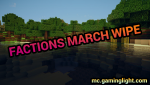 minecraft-march-wipe.png